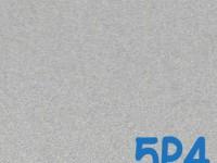 Couleur aluminium 5P4- Gouttieres Bélanger et Fils